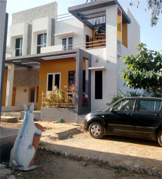 1219 sqft, 3 bhk IndependentHouse in Builder Project Viraganoor Main Road, Madurai at Rs. 45.0000 Lacs