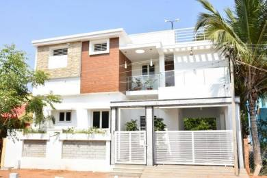 2500 sqft, 3 bhk Villa in Builder Project GR Nagar, Madurai at Rs. 1.1500 Cr