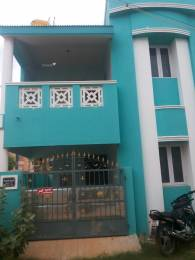 872 sqft, 2 bhk IndependentHouse in Builder Project Mattuthavani, Madurai at Rs. 23.0000 Lacs