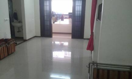 1540 sqft, 3 bhk Apartment in Builder Project Thiruppalai, Madurai at Rs. 69.3000 Lacs