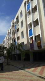 1070 sqft, 2 bhk Apartment in Builder Project Virattipathu, Madurai at Rs. 45.0000 Lacs