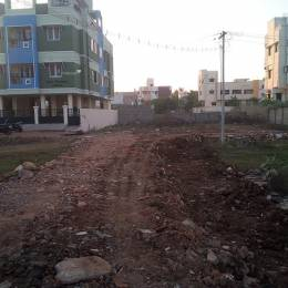 1200 sqft, Plot in Builder Project Old Pallavaram, Chennai at Rs. 55.0000 Lacs