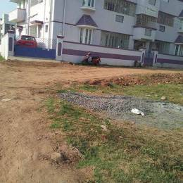 2400 sqft, Plot in Builder Project Old Pallavaram, Chennai at Rs. 1.3000 Cr