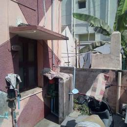 1000 sqft, 1 bhk IndependentHouse in Builder Project Old Pallavaram, Chennai at Rs. 55.0000 Lacs