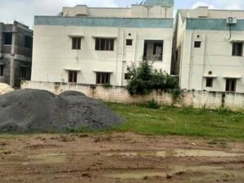 1200 sqft, Plot in Builder medavakkam main road Medavakkam, Chennai at Rs. 55.0000 Lacs