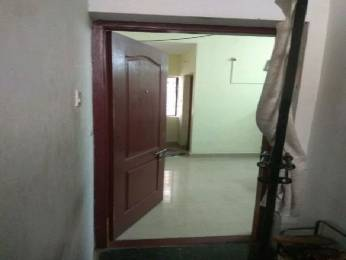 452 sqft, 1 bhk Apartment in Builder Project Old Pallavaram, Chennai at Rs. 22.0000 Lacs