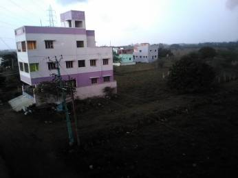 1252 sqft, Plot in Builder Project Mudichur, Chennai at Rs. 21.2840 Lacs