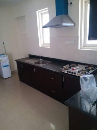 5500 sqft, 5 bhk Villa in Builder Project Gachibowli, Hyderabad at Rs. 90000