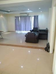 5500 sqft, 5 bhk Villa in Builder Project Gachibowli, Hyderabad at Rs. 90000