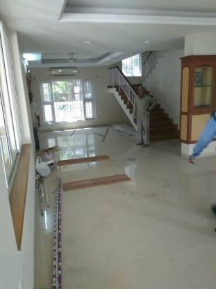5000 sqft, 5 bhk Villa in Builder Project Gachibowli, Hyderabad at Rs. 0.0100 Cr