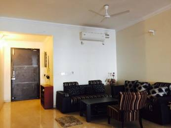 4375 sqft, 4 bhk Apartment in Builder Project Hitech City, Hyderabad at Rs. 90000