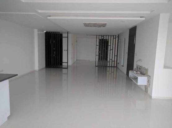 4300 sqft, 3 bhk Apartment in Builder Project Hitech City, Hyderabad at Rs. 70000