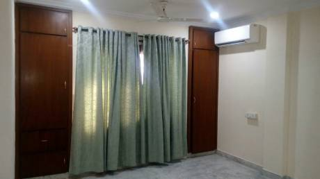 4800 sqft, 4 bhk IndependentHouse in Builder Project Film Nagar, Hyderabad at Rs. 1.1000 Lacs