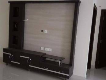 1445 sqft, 3 bhk Apartment in Builder Project Kondapur, Hyderabad at Rs. 30000