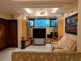 3000 sqft, 4 bhk Apartment in Builder Project Somajiguda, Hyderabad at Rs. 50000
