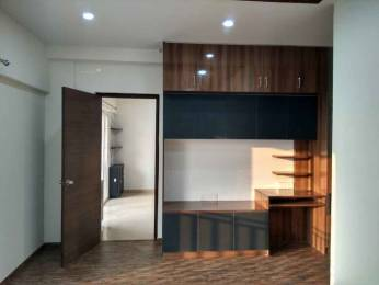 2200 sqft, 3 bhk Apartment in Builder Project Kukatpally, Hyderabad at Rs. 55000