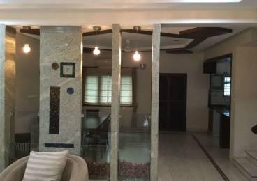 3000 sqft, 3 bhk Villa in Builder Project Kothaguda, Hyderabad at Rs. 90000