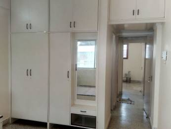 1902 sqft, 3 bhk Apartment in Builder Project Somajiguda, Hyderabad at Rs. 25000