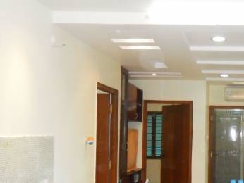 2500 sqft, 3 bhk Apartment in Builder Project Somajiguda, Hyderabad at Rs. 45000