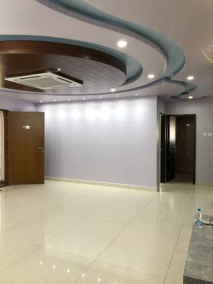 2800 sqft, 4 bhk Apartment in Builder Project Kukatpally, Hyderabad at Rs. 40000