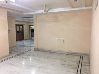 3100 sqft, 3 bhk Apartment in Builder Project Somajiguda, Hyderabad at Rs. 65000