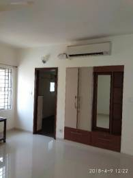 2400 sqft, 3 bhk Apartment in Builder Project Jubilee Hills, Hyderabad at Rs. 50000