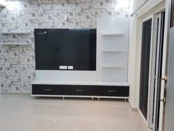 2360 sqft, 3 bhk Apartment in Builder Project Hitech City, Hyderabad at Rs. 50000