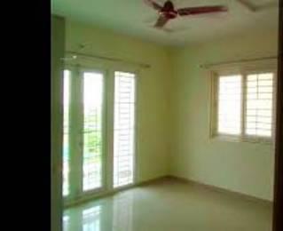 1340 sqft, 3 bhk Apartment in Builder Project Banjara Hills Road Number 12, Hyderabad at Rs. 50.0000 Lacs