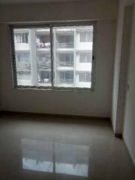 1395 sqft, 2 bhk Apartment in Avirat Silver Harmony Gota, Ahmedabad at Rs. 50.0000 Lacs