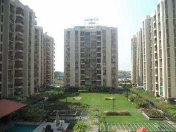 1395 sqft, 2 bhk Apartment in Tithi Satyamev Vista Gota, Ahmedabad at Rs. 56.0000 Lacs
