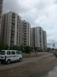 1395 sqft, 2 bhk Apartment in Tithi Satyamev Vista Gota, Ahmedabad at Rs. 56.0000 Lacs