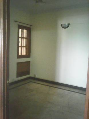 750 sqft, 1 bhk BuilderFloor in Builder MHW Property Mehrauli, Delhi at Rs. 7500