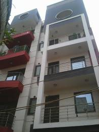 1150 sqft, 3 bhk BuilderFloor in Builder MHW Property Mehrauli, Delhi at Rs. 35000