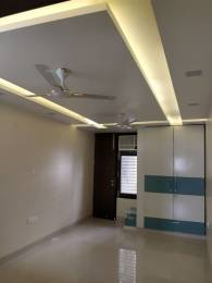 2500 sqft, 4 bhk Apartment in Builder MHW Property Vasant Kunj, Delhi at Rs. 1.1000 Lacs