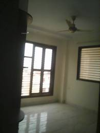 950 sqft, 2 bhk BuilderFloor in Builder MHW Property Mehrauli, Delhi at Rs. 45.0000 Lacs
