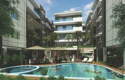 1255 sqft, 2 bhk Apartment in Builder Arna Meadows Hulimavu, Bangalore at Rs. 53.3400 Lacs