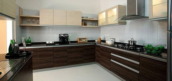 4200 sqft, 4 bhk Apartment in Bestech Park View Grand Spa Sector 81, Gurgaon at Rs. 2.3919 Cr