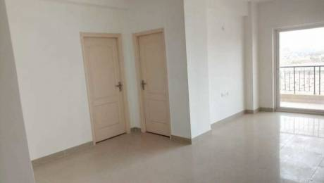 1690 sqft, 3 bhk Apartment in Mapsko Casa Bella Sector 82, Gurgaon at Rs. 80.0000 Lacs