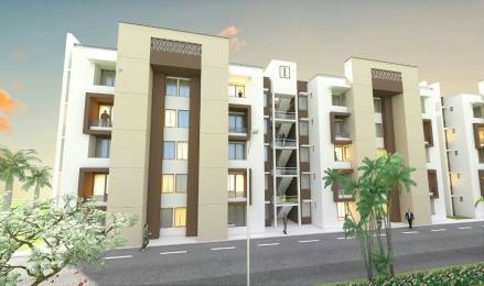 350 sqft, 1 bhk Apartment in Builder aravali homes Lohagal Road, Ajmer at Rs. 6.3000 Lacs