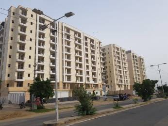 1500 sqft, 3 bhk Apartment in Builder Project Kotra, Ajmer at Rs. 37.5000 Lacs