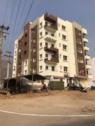 1250 sqft, 3 bhk Apartment in Builder Samridhi Residency Haribhau Upadhyay Nagar Extension, Ajmer at Rs. 34.0000 Lacs