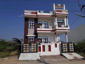 3600 sqft, 5 bhk Villa in Builder Project Kotra, Ajmer at Rs. 1.0000 Cr