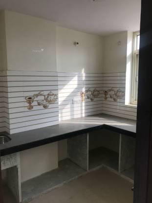1100 sqft, 2 bhk Apartment in Builder Guru Abhay Residency Panchsheel Nagar, Ajmer at Rs. 31.0000 Lacs