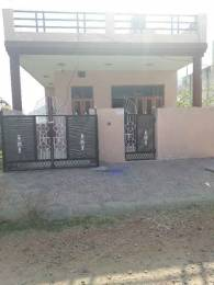 972 sqft, 2 bhk IndependentHouse in Builder Project Panchsheel Nagar, Ajmer at Rs. 40.0000 Lacs