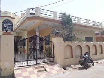 3000 sqft, 6 bhk IndependentHouse in Builder Project Baldev Nagar, Ajmer at Rs. 95.0000 Lacs