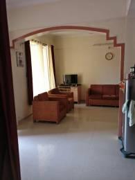 1094 sqft, 2 bhk Apartment in Nirman Eternity Pashan, Pune at Rs. 75.0000 Lacs