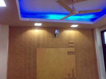 1000 sqft, 2 bhk BuilderFloor in Builder Project Vaishali, Ghaziabad at Rs. 25.9500 Lacs