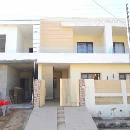 2131 sqft, 3 bhk IndependentHouse in Builder amrit vihar GT Road NH1, Jalandhar at Rs. 35.5000 Lacs