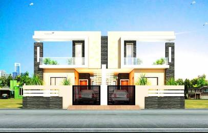 1680 sqft, 2 bhk IndependentHouse in Builder amrit vihar GT Road NH1, Jalandhar at Rs. 38.5000 Lacs