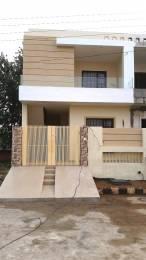 1890 sqft, 3 bhk IndependentHouse in Builder Project Salempur, Jalandhar at Rs. 38.0000 Lacs